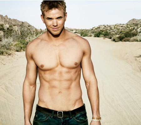 kellan_lutz_shirtless_womens_health_maga