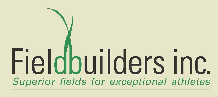 Field Builders Inc