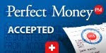 Perfect Money Terbukti Membayar