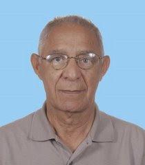 P. JERONIMO TAVERAS,  SDB (1996 - 2002)