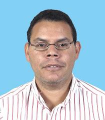 José Roberto Patiño