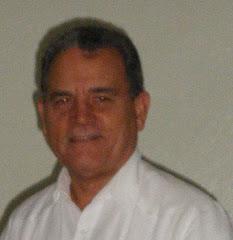 P. SALVADOR ROMERO, SDB (1992-1994)
