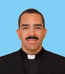P. Jesús Baltazar Santana Pérez, SDB