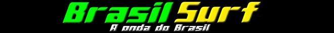 - Brasil Surfing -