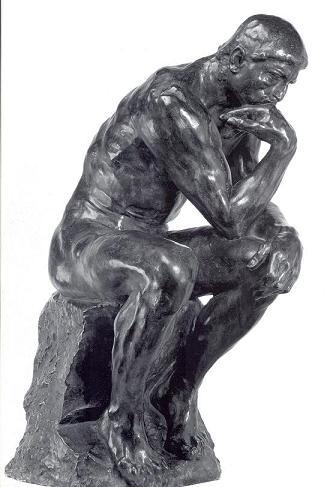rodin20thinker Morning sickness is a common problem faced by almost all pregnant women.