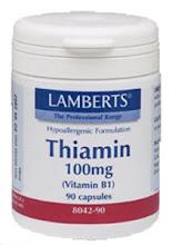 TIAMINA B1
