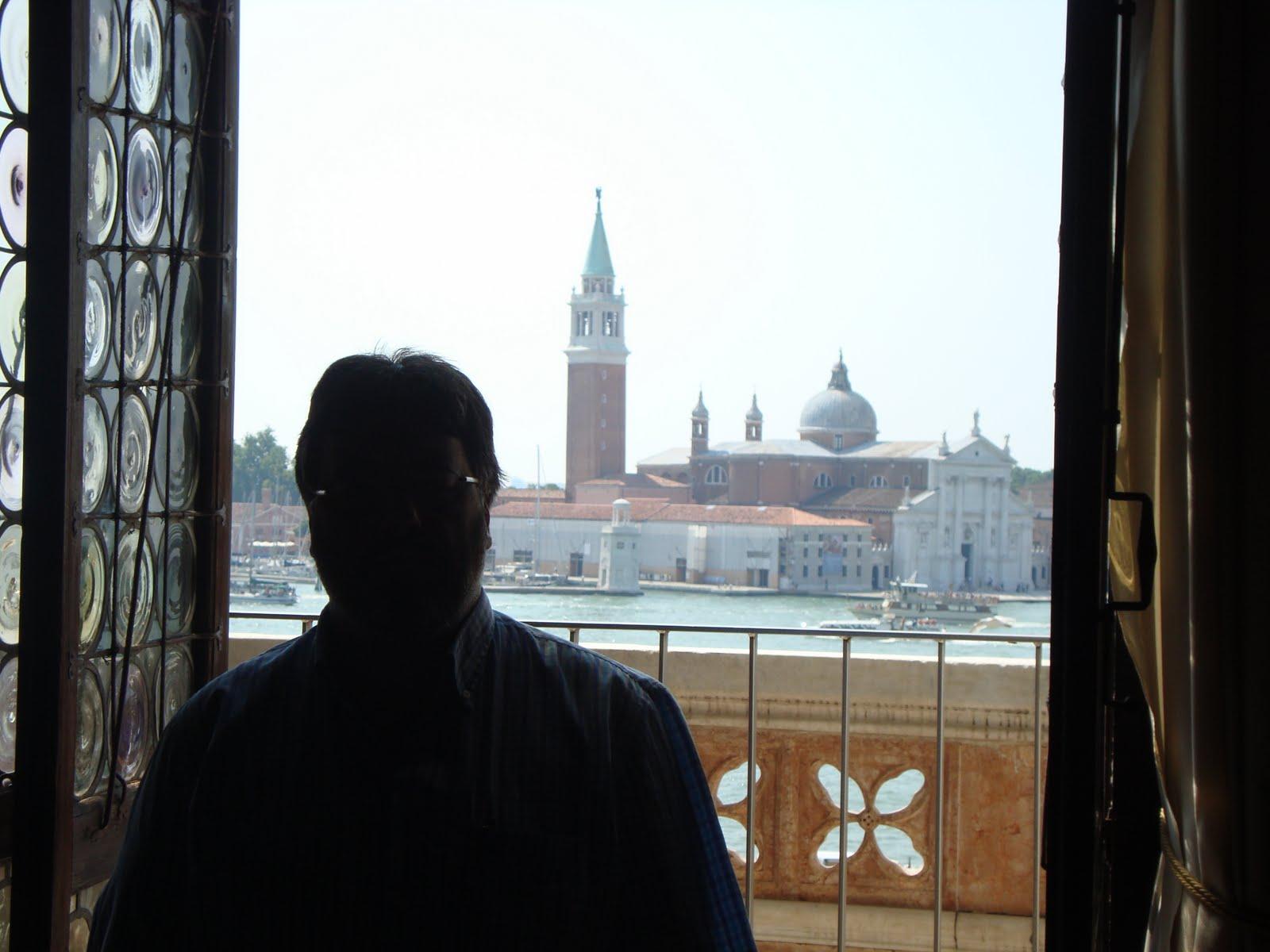 http://2.bp.blogspot.com/_T-8o-x7lANY/TDzDTDcLDoI/AAAAAAAAB1A/Cg5GaheeFrw/s1600/Venecia+002.jpg