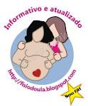 Renata @ FisioDoula