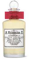 penhaligons_hammam_bouquet_