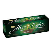 after eight sexualorgan schwul
