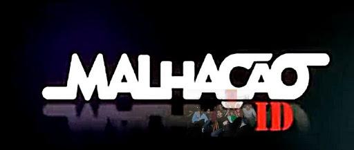 malhaçao id
