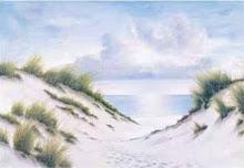 poemas de ana maría romero yebra