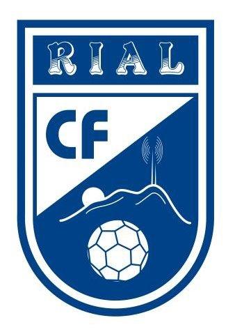 Rial C.F.