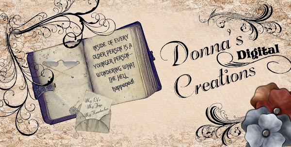 Donnas Digital Creations Headed+for+blog-+jan+%2709+%231