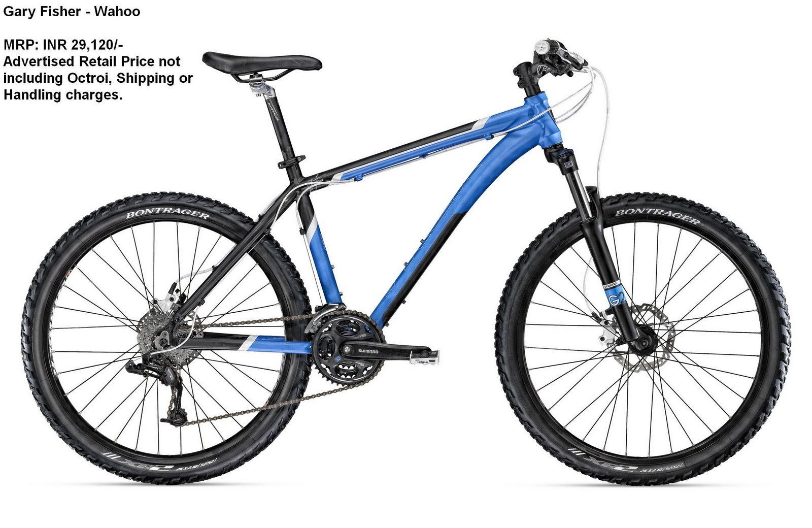 Cheap Road Bicycles For Sale In India Autos Post