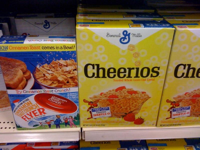 [cheerios.jpg]