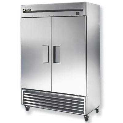 best refrigerators best refrigerator freezer for garage