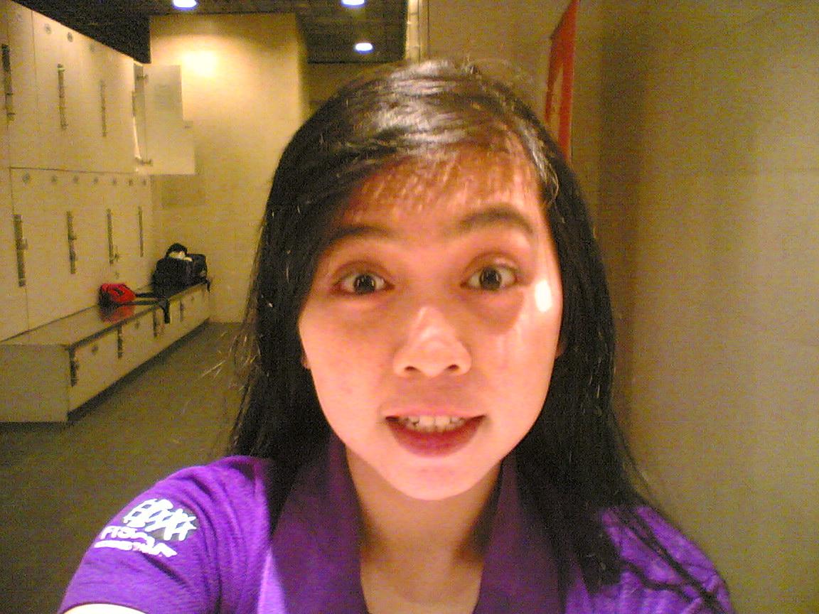 Celebrity Fitness MetMall Bekasi - YouTube