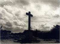 Pregos Garcia