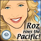[roz+rows+the+pacific+artwork]