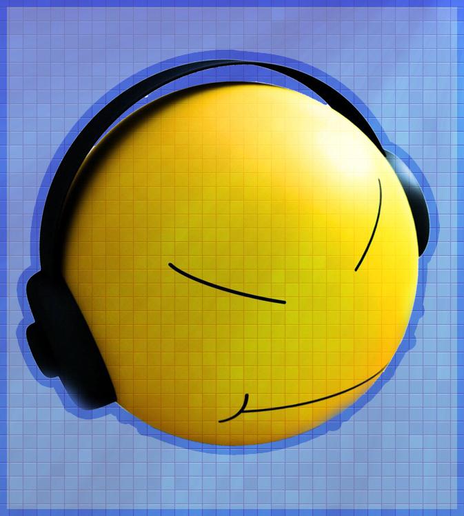 descargar musica gratis discos completos