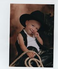 Cowboy Koy