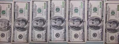 sem+t%C3%ADtulo1 8 artigos Best Sellers para ganhar dinheiro com blogs