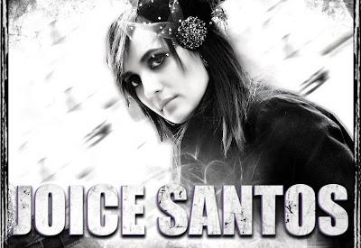 Joice Santos