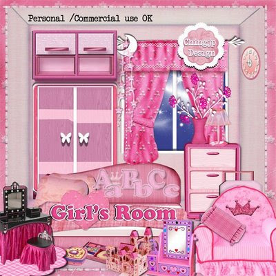 http://2.bp.blogspot.com/_T-r5vM03w3E/S4TO7YvGe_I/AAAAAAAABjU/MQnWt3iaugQ/s400/GIRL%27S+ROOM+KIT+PREVIEW.jpg