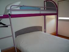Hotel in Avignon