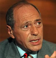 E. R. ZAFFARONI (1940-)