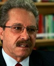 Juarez Cirino dos Santos (1942-)
