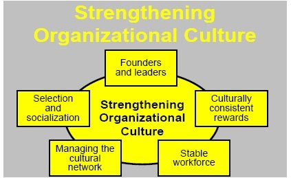 why is it important to understand organizational philosophies and mission statements Mission statements and philosophies defines why the organization exists and play a part establishing organizational culture they also provide the basis for strategic planning any goals a company sets for itself should contribute towards the achievement of organizational goals eg if a.