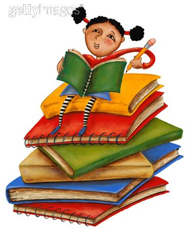 Pendidikan Pengertian Silabus Dan Rpp Share The Knownledge