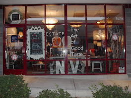Estate of eNVy : Store Front
