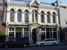 Kell's Pub