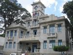 Palácio Celso Galvão - Prefeitura