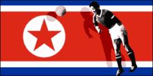 MUNDIAL DE FÚTBOL 2010 - Página 2 Korea-norte