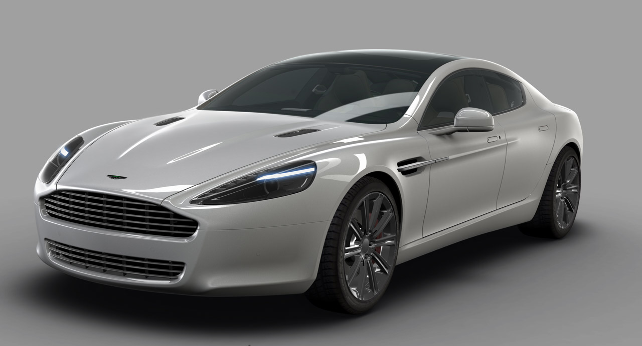 all cars to u: aston martin db9 aston martin db8 vantage