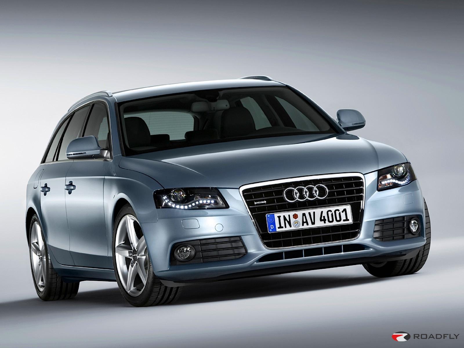 http://2.bp.blogspot.com/_T0wCg_POVxA/TLYTWlAoq7I/AAAAAAAAAGg/cRAiAnJT7ts/s1600/Audi+A4+1.jpg