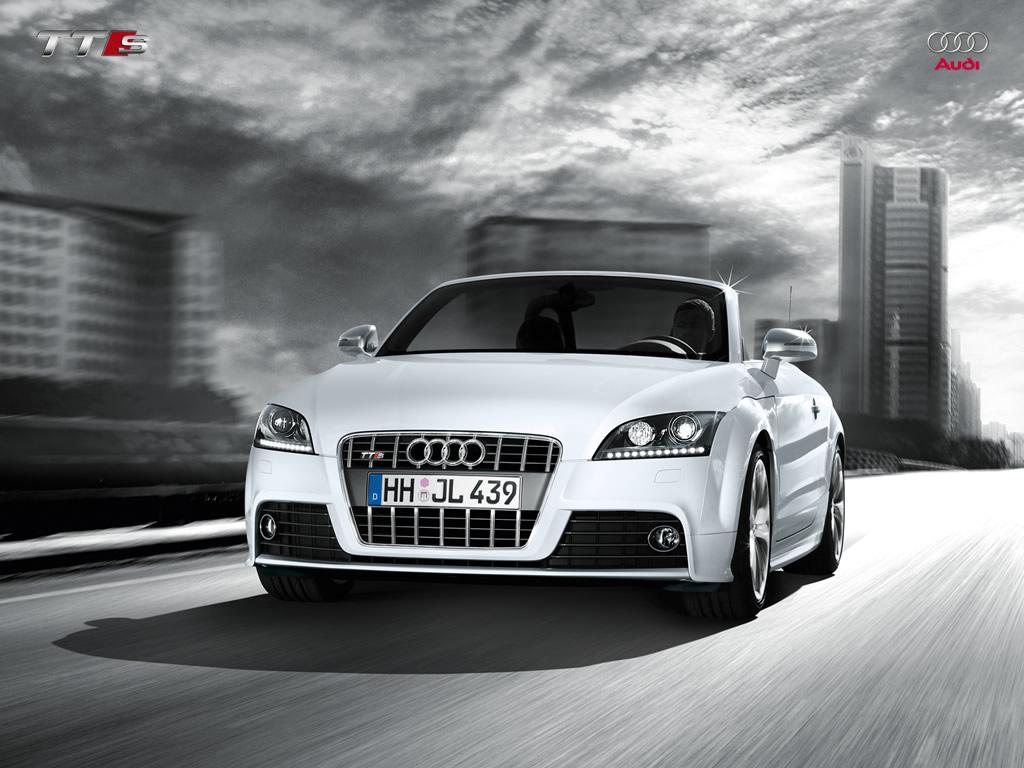 http://2.bp.blogspot.com/_T0wCg_POVxA/TLYTdqft62I/AAAAAAAAAGo/_IOVwrmWEf8/s1600/Audi+A4+3.jpg