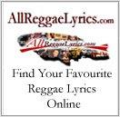 all  reggaeLiryc