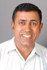 दीनदयाल शर्मा