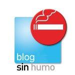 Nuestro Blog apoya un mundo sin humos