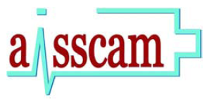 SimboLogo de la AISSCaM