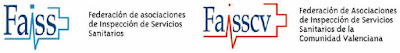 Logos FAISS y FAISSCV