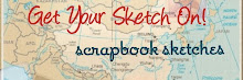 get your sketch on