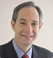 Dr. Aaron Fink