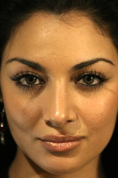 claudia lynx no makeup. Claudia Lynx without Makeup!