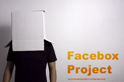Facebox Project